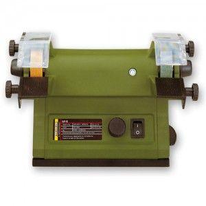 Micro mola pulitrice da Banco #Proxxon 28030 MicroMot SP/E #modellismo #utensili #elettroutensili #bricolage #hobby #faidate