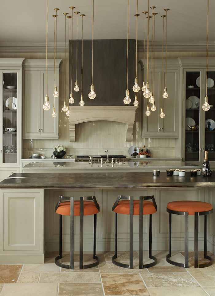 25 best ideas about transitional kitchen on pinterest transitional kitchen island lighting kitchen renovation design and transitional kitchen fixtures