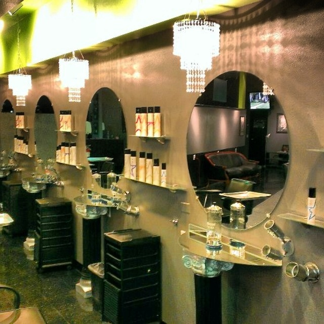 Dolcett Style Resturant | Joy Studio Design Gallery - Best Design