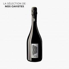 Prosecco DOC Non-Vintage - Fiol #LaGrandeEpicerie #VuALaGrandeEpicerie #Evenement #Ete #Summer #Event #Vin #Wine *L'abus d'alcool est dangereux pour la santé, consommez avec modération.
