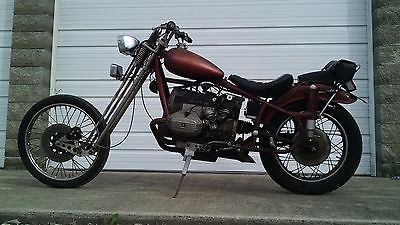 Bmw : Other|Cheap Motorcycles For Sale