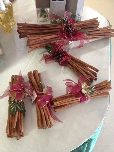 17 best images about cinnamon sticks on pinterest