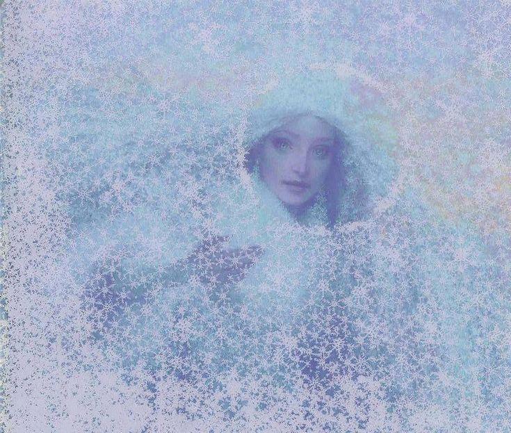 christian-birmingham-the-snow-queen