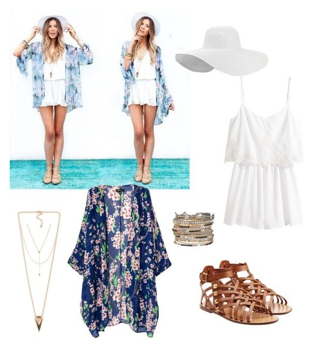 """""""Meghan Rienks ♡♡"""" by oneveryside ❤ liked on Polyvore"""