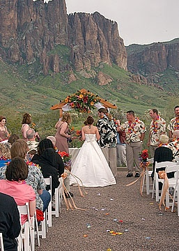 Lost Dutchman S Park For Venue Baby Boy In 2018 Pinterest Wedding Real Weddings And