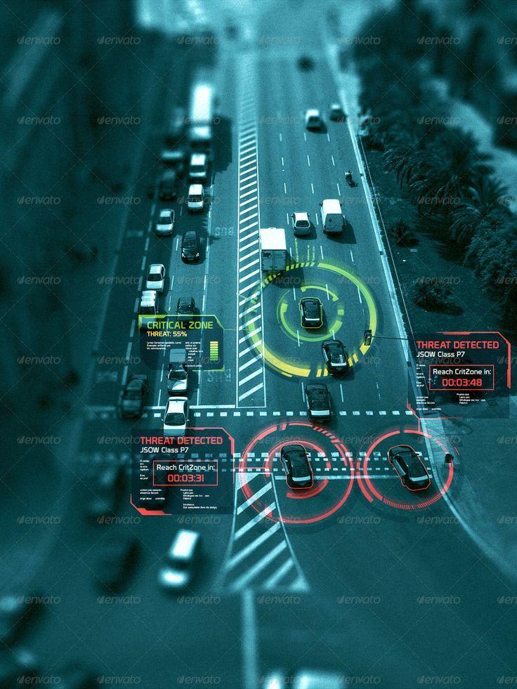 Bildresultat för tech ui