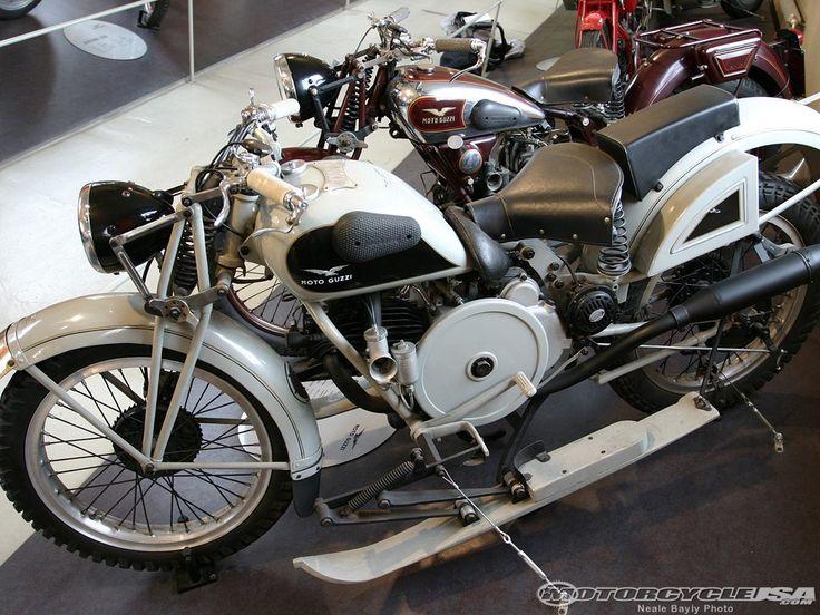 Moto Guzzi Usa   moto guzzi usa HD wallpaper, moto guzzi usa wallpaper, moto guzzi usa wallpaper HD
