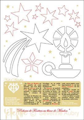 La fête des citrouilles est passée, l'heure a changé ; c'est le moment de farfouiller dans les placards, et de passer du temps dans la nature pour rassembler de quoi réaliser décorations et petits cadeaux maison de la Noël ! La vraie Noël se prépare tôt,...