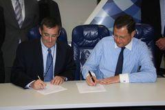 H Airbus ανοίγει το πρώτο της Κέντρο Εκπαίδευσης Πτήσης στη Λατινική Αμερική…