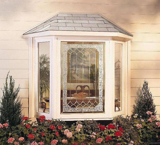 10 best Bay Window Ideas images on Pinterest | Bay window ...