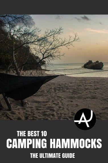 Camping hammock reviews. Find the best camping hammock with this easy-to-read analysis. Discover what's the best model for your needs.