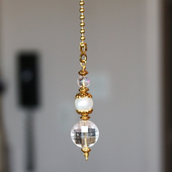 Pull Chain Switches Classy 8 Best Pull Chains Crystal Like Images On Pinterest  Pull Chain Design Inspiration