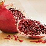 Rodia – informatii nutritionale