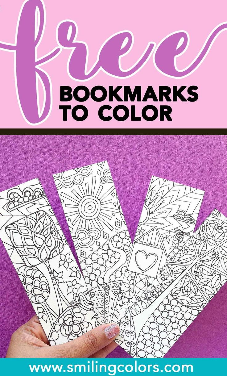 144 best P/S - Book activities images on Pinterest   Bookmarks ...