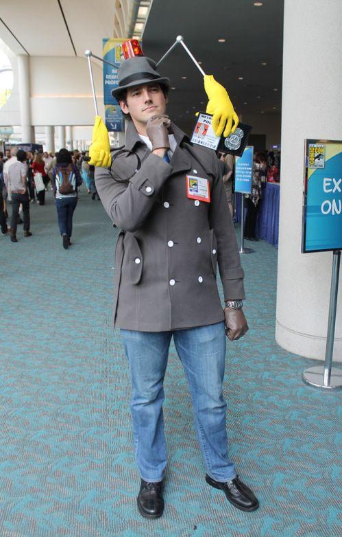cosplay-inspector-gadget-costume-03