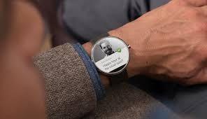 Risultati immagini per smartwatch prezzi