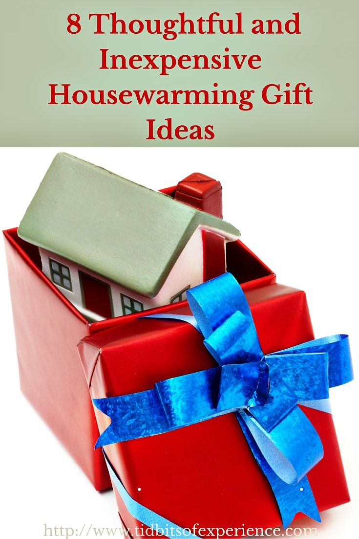 119 Best Images About Gift Ideas On Pinterest Gift Guide