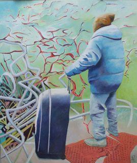 Per Christoffersen - Artmarket.dk