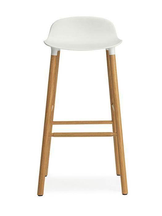 77 besten Stein 12 Stühle Bilder auf Pinterest Barhocker