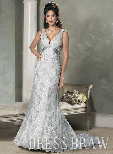 platinum wedding dresses wedding ideas pinterest