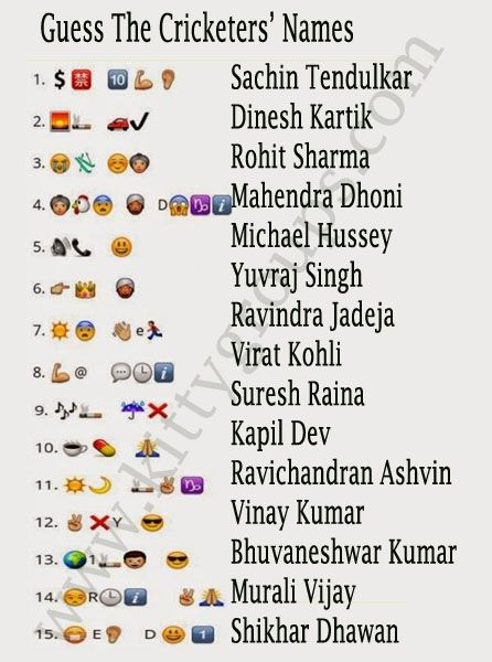 7fa473165a2d whatsapp riddle guess the cricketers name answers