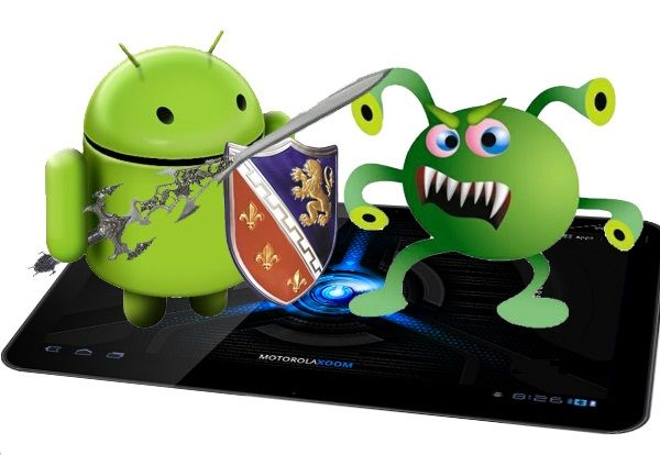 15 Best Antivirus & Anti-Malware Apps For Android Mobiles