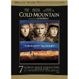 Cold Mountain (Two-Disc Collector's Edition) (DVD)By Jude Law