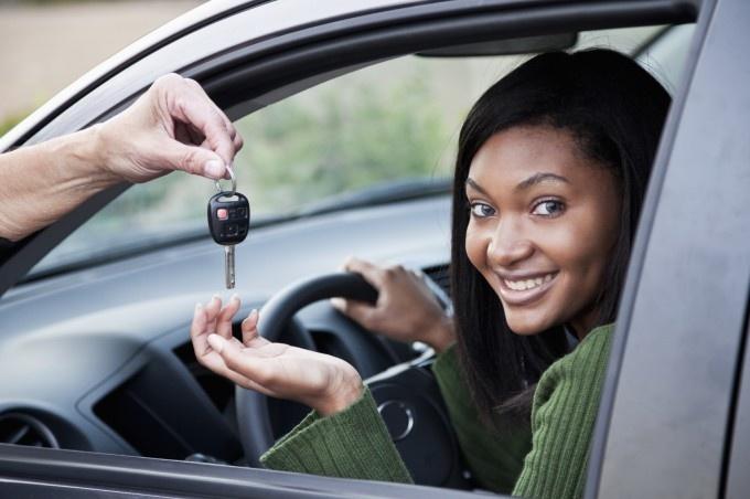 Rethinking The Minimum Driving Age