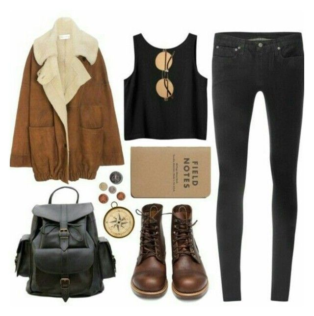 """Untitled #6"" by itsmica ❤ liked on Polyvore featuring moda"