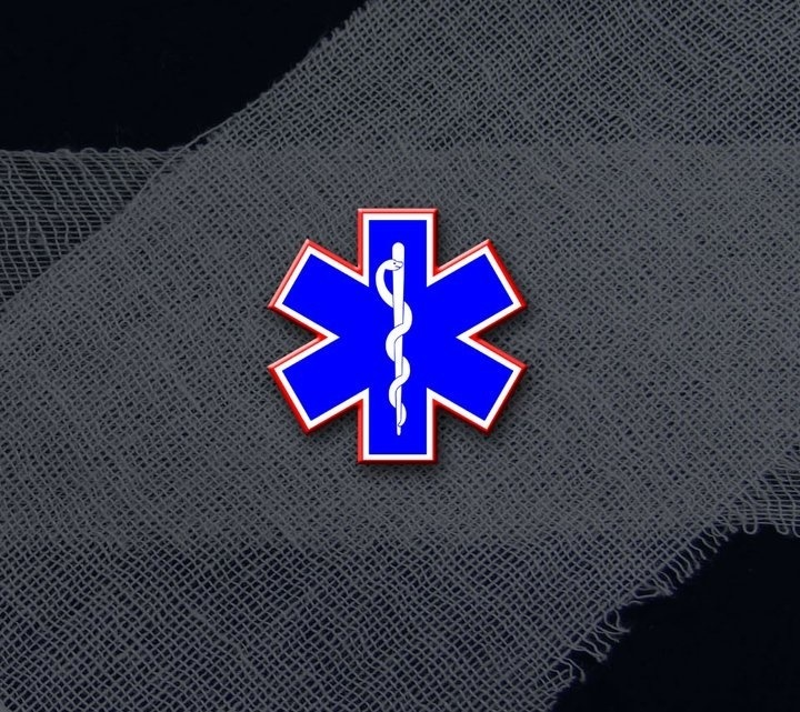 EMS Wallpapers for Desktop - WallpaperSafari