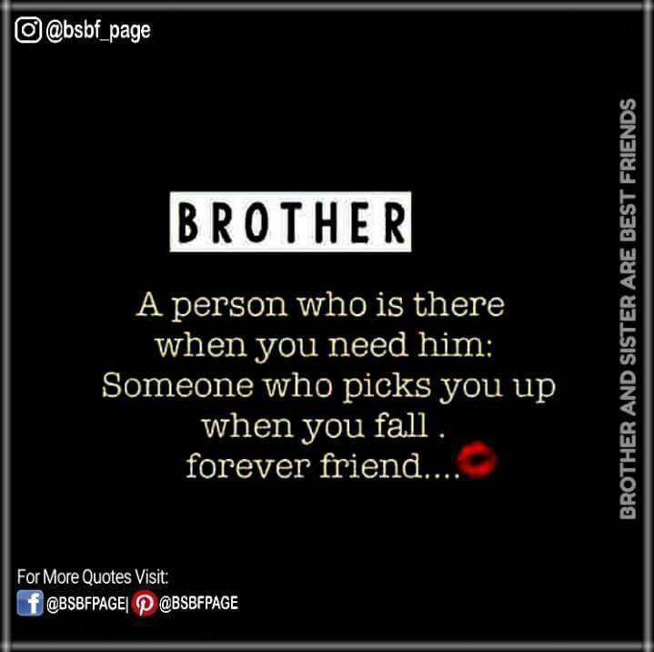 Happy Birthday Brother Quotes In Punjabi: Best 25+ Brother Birthday Quotes Ideas On Pinterest