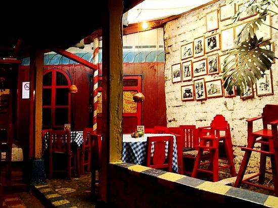 Circus Bar, Panajachel Guatemala Places Iu0027ve Been Pinterest