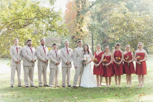 1000 Ideas About Beige Bridesmaid Dresses On Pinterest: 1000+ Ideas About Tan Wedding Suits On Pinterest