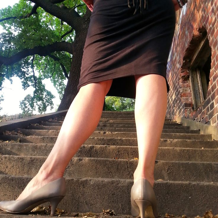 Happy Legs! #sexual #photosession