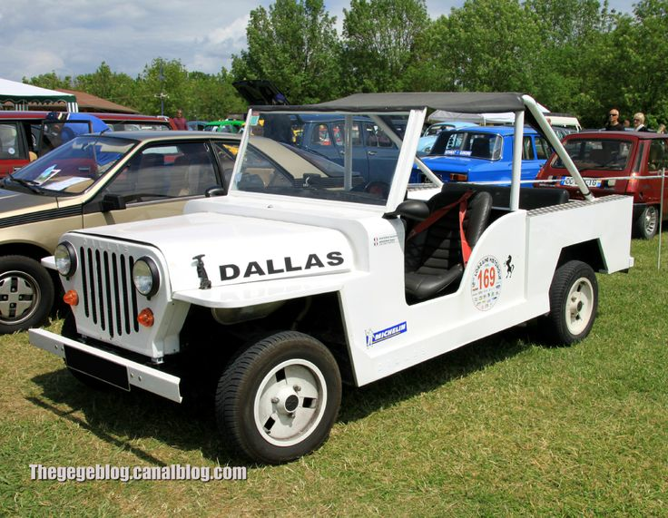 jeep dallas auto essentielle pinterest essentiel. Black Bedroom Furniture Sets. Home Design Ideas