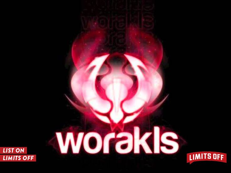 Worakls