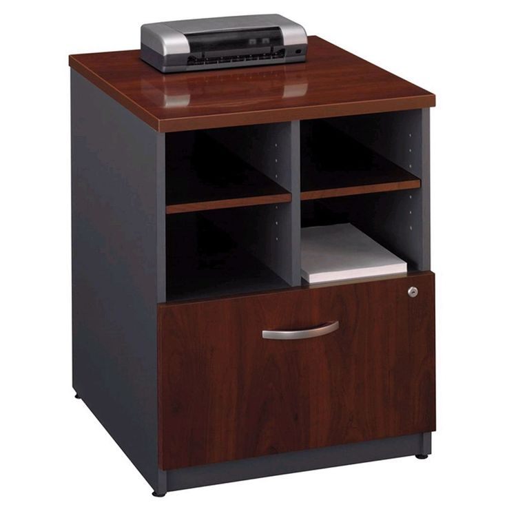 Office Furniture Storage 251 best company office furniture & accents images on pinterest