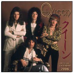Queen Rock Band | Queen Mejor banda de rock britanica John Deacon, Freddie Mercury, Roger Taylor, My Music, Editorial, Passion, Queen, Life, Get Well Soon