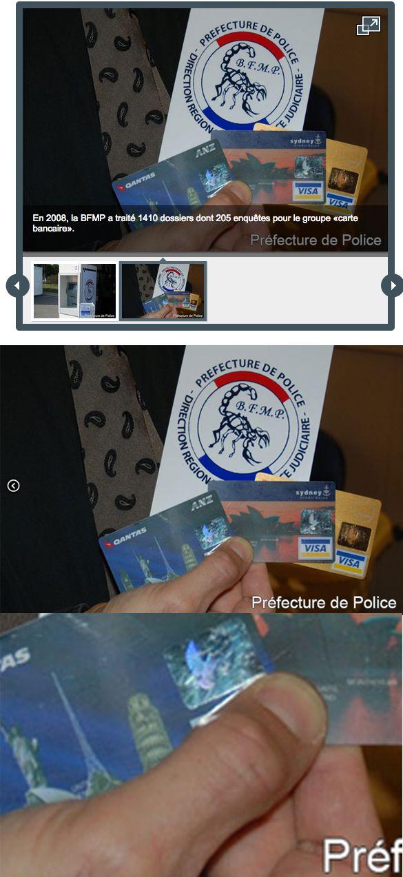https://www.prefecturedepolice.interieur.gouv.fr/layout/set/print/En-images/Photos/Sur-le-terrain/Techniques-de-piratage-d-une-carte-bleue