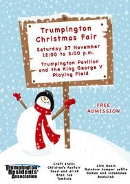 pta christmas shopping evening posters - Google Search