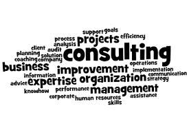 Oscillosoft IT strategy and consulting services helps reduce your business operational costs today and drive new growth tomorrow  Image source:http://bit.ly/1F1D9GR