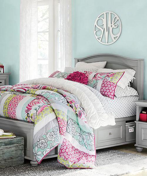 Bedroom Colour Ideas Bedroom Sets Nj Bedrooms For Girls The Best Bedrooms For Girls: 25+ Best Ideas About Girl Bedding On Pinterest
