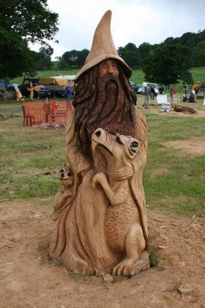 Best images about wood carvings on pinterest chain