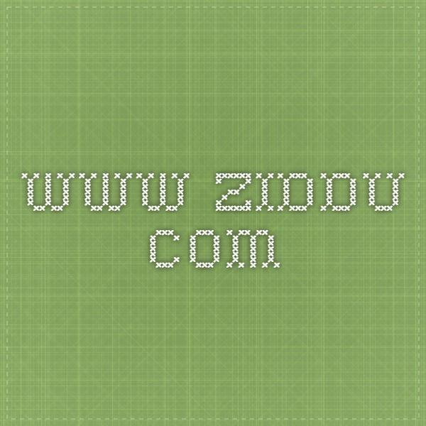 www.ziddu.com