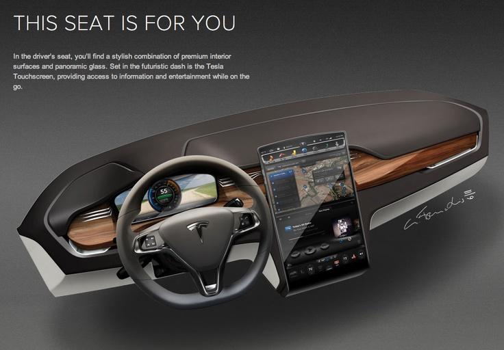 Pin by 恩 伊 on Vehicles Tesla model x, Tesla, Tesla model