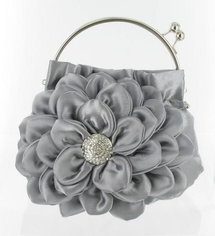 27 best Handbags Purses Clutches images on Pinterest | Evening ...