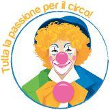 Circus News ~ Tutta la passione per il circo!