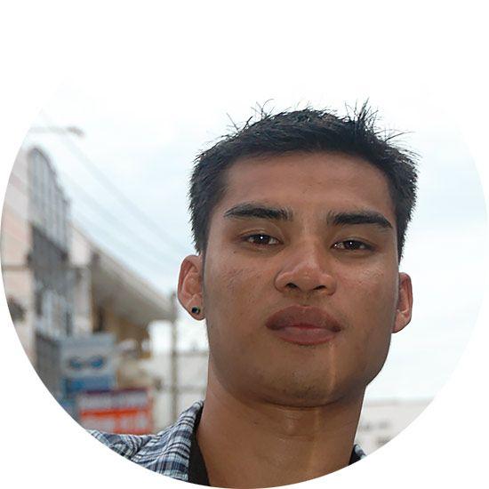 thai male escort facebook video chat