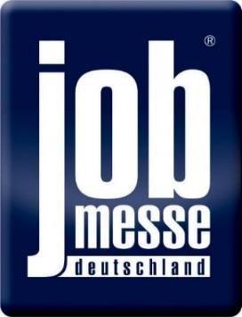 Karrierewege für Jung und Alt - 9. jobmesse hannover