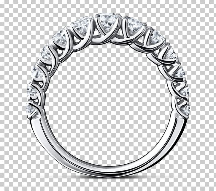 Wedding Ring Engagement Ring Diamond Eternity Ring Png Body Jewelry Bracelet Carat Circle Da Wedding Rings Engagement Eternity Ring Diamond Eternity Ring